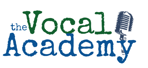 Vocal-Academy-Logo-2020