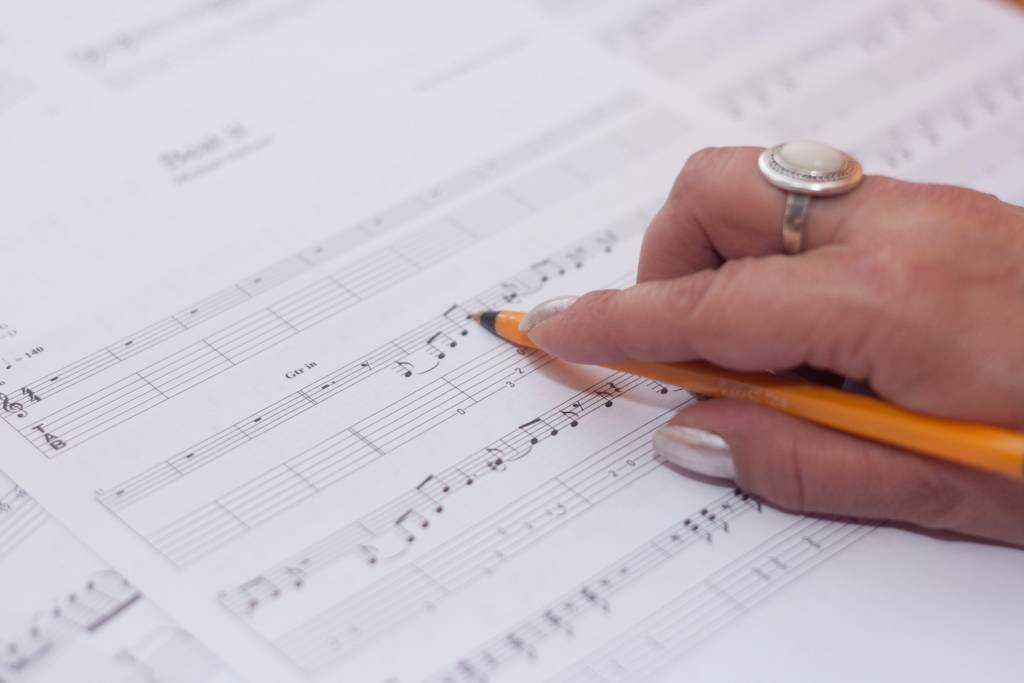 The Vocal Academy - Qualified Music Teachers